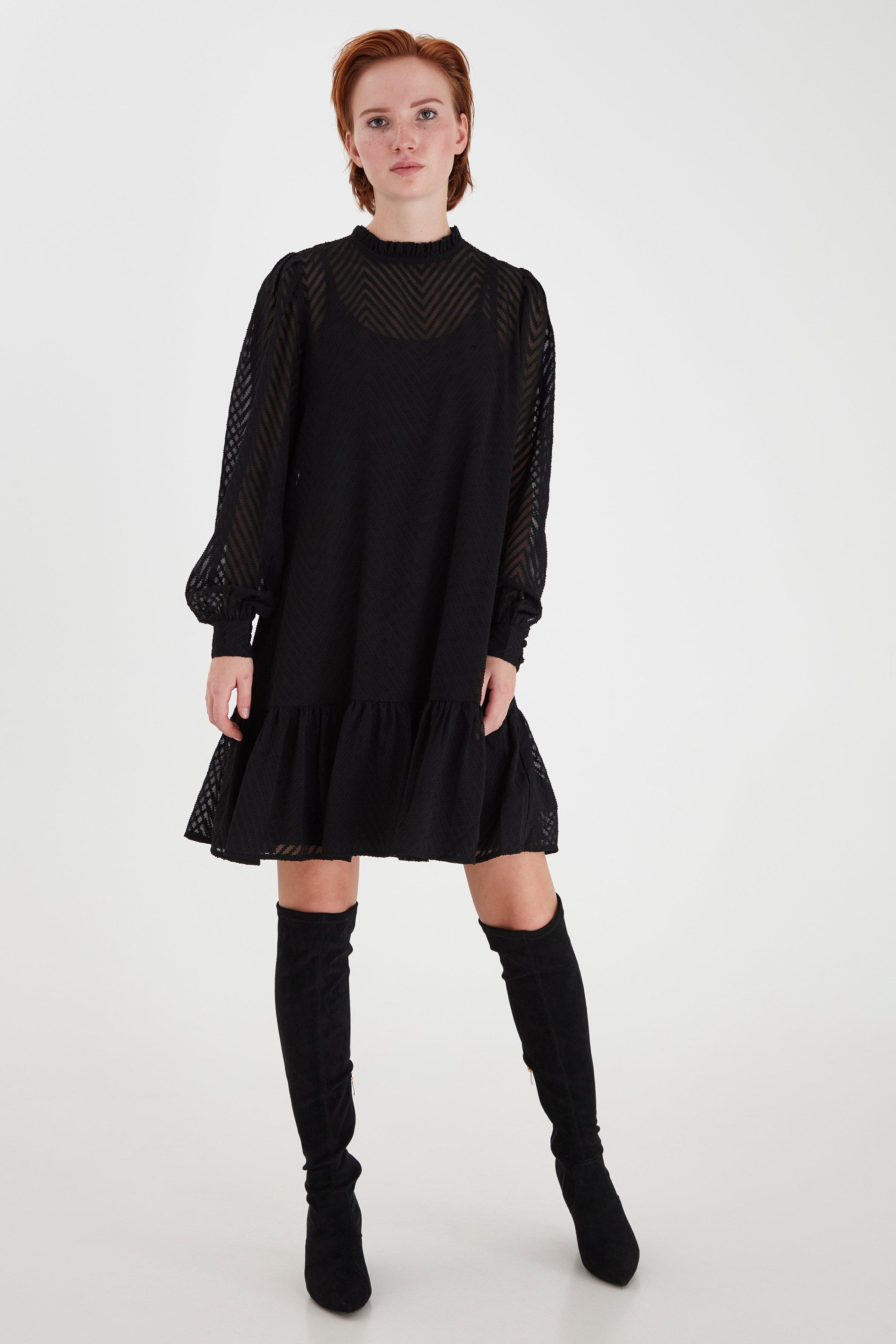 Ixdona kjole