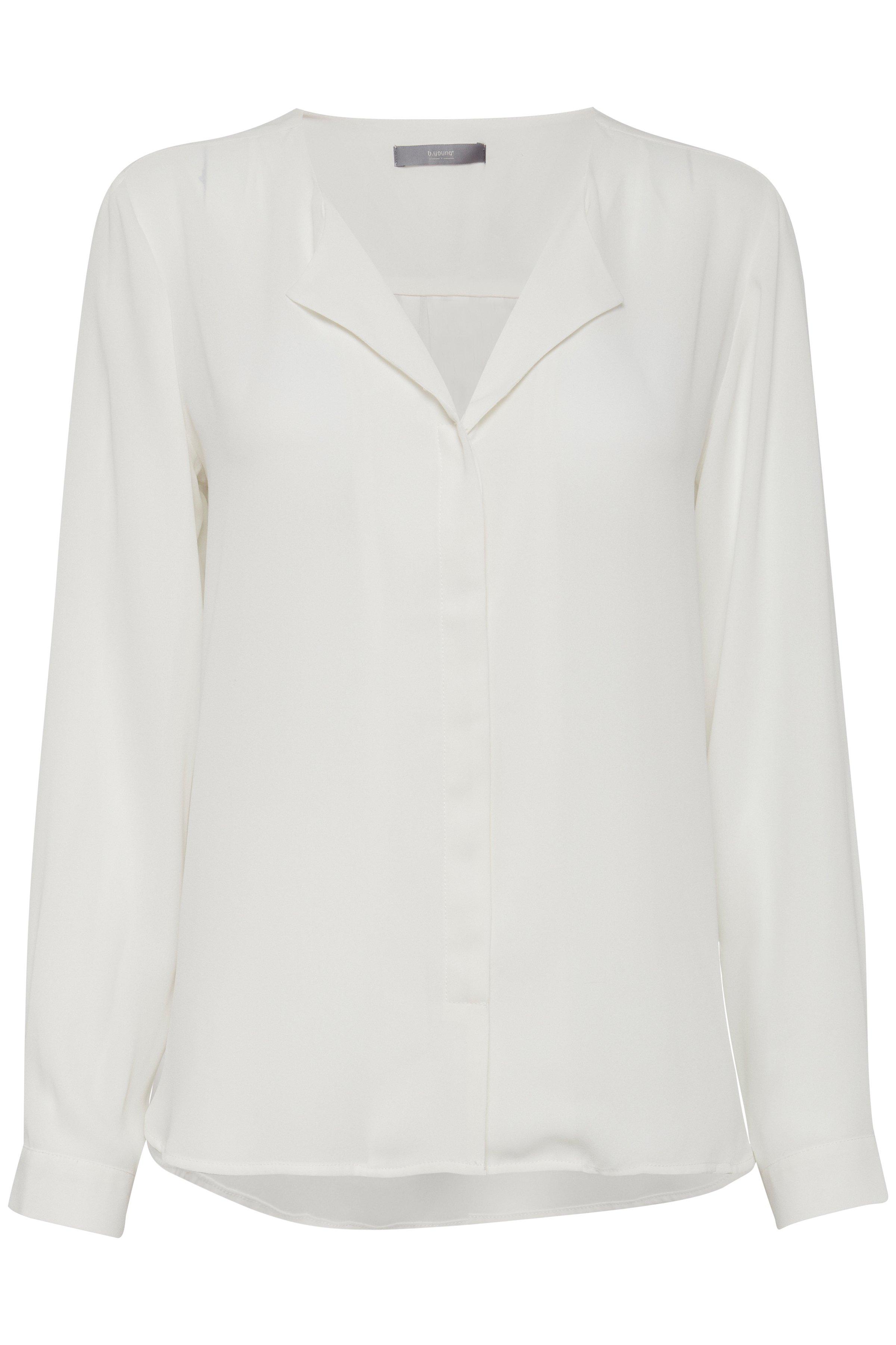 Hialicce skjorte