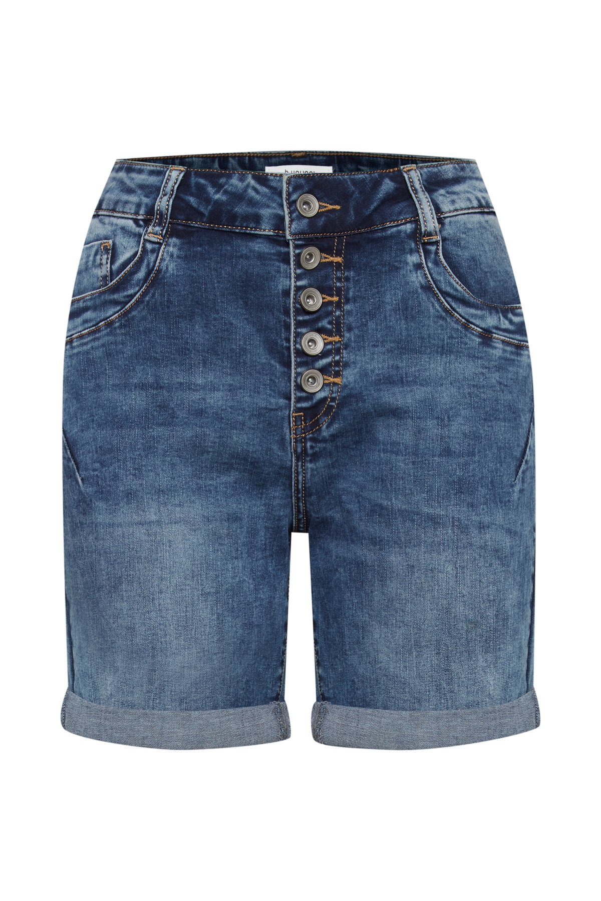 Bxkaily shorts denim