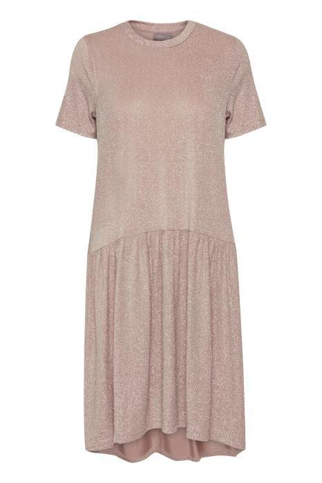Bysianna kjole
